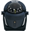 EXPLORER COMPASS BLACK-BKT/MT