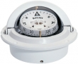 VOYAGER COMPASS FLUSH MT. WHT
