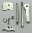 RATCHET KIT  DL1200  1302