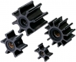 JOHNSON F5B IMPELLER KIT