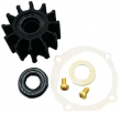 SERVICE KIT FOR PUMP 10242321