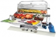 MONTEREY GAS GRILL CE