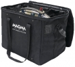 CASE-CARRY 9X18 RECT GRILLS