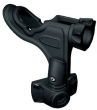 PRO SERIESII ROD HOLDER BLACK