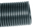 RIGGING HOSE 2IN 50FT BLACK