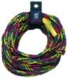 DELUXE 4-RIDER TUBE ROPE
