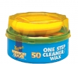 ONE STEP CLNR/WAX 14OZ PASTE