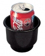 FLUSH MT DRINK HOLDER COMBO W
