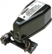 12V AUTOMATIC BILGE PUMP SWITC