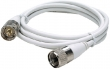 COAX ANTENNA CABLE&FITTING-10