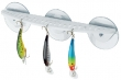 12  HOOK & LURE RACK