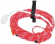 INFLATABLE SKI TOW ROPE-
