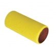 3  HD 5MM THICK FOAM ROLLER