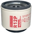 FILTER-REPL 120A-140R 30M