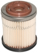 FILTER-REPL 120A-140R 2M