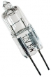 12V 10W MINI HALOGEN BULB (1)