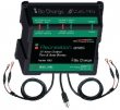 12 AMP BATTERY CHARGER 12V/24V