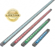 STRIP LIGHT 10  WHT 12 VOLT