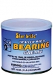GREASE-WHEEL BEARING 1LB CAN