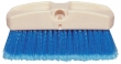 MEDIUM WASH BRUSH BLUE 8