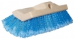 BIG BOAT BRUSH  MED  BLUE 10