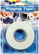 TAPE-RIGGING SELF ADHESIVE