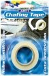 TAPE-ANTI CHAFING 1 X25'