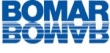 Logo Bomar 44067
