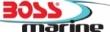 Logo Boss%20Audio%20Systems 61275