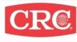 Logo CRC 27289