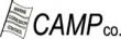 Logo Camp%20Zinc 13168
