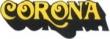 Logo Corona%20Brush 57264