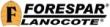 Logo Forespar 65368