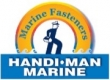 Logo Handiman 48176