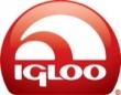 Logo Igloo%20Coolers 46310