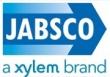Logo Jabsco 18373
