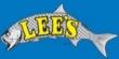 Logo Lee's%20Tackle 18713
