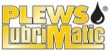 Logo Lubrimatic 112264