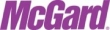 Logo McGard%20Locks 13775