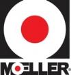 Logo Moeller 53732