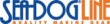 Logo Sea-Dog%20Line 21793