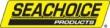Logo Seachoice 48982