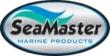 Logo Seamaster%20Lights 86193