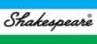 Logo Shakespeare%20Antennas 22257