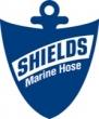 Logo Shields 47383