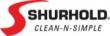 Logo Shurhold 27227