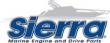 Logo Sierra 47 27399