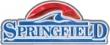 Logo Springfield%20Marine 63176