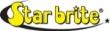 Logo Starbrite 22790
