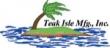 Logo Teak%20Isle 23681